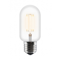 LED žárovka VITA Idea A ++, E27, 2W, 45 mm
