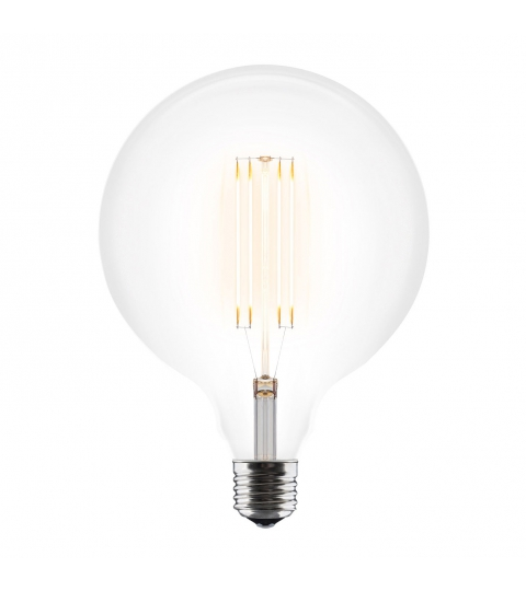 LED žárovka VITA IDEA A+, E27, 3W, 125 mm