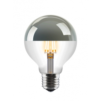 LED žárovka VITA Idea A +, E27, 6W, 80 mm