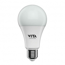 LED žiarovka VITA Idea A+, 13 W, 134 mm - 1