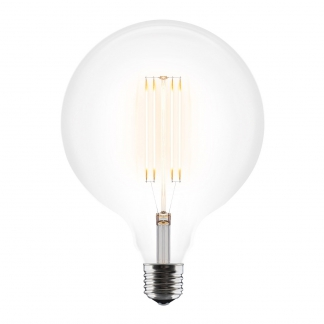 LED žiarovka VITA IDEA A+, E27, 3W, 125 mm