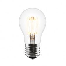 LED žiarovka VITA Idea A ++, E27, 4W