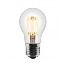 LED žiarovka VITA Idea A +, E27, 6W, 60 mm