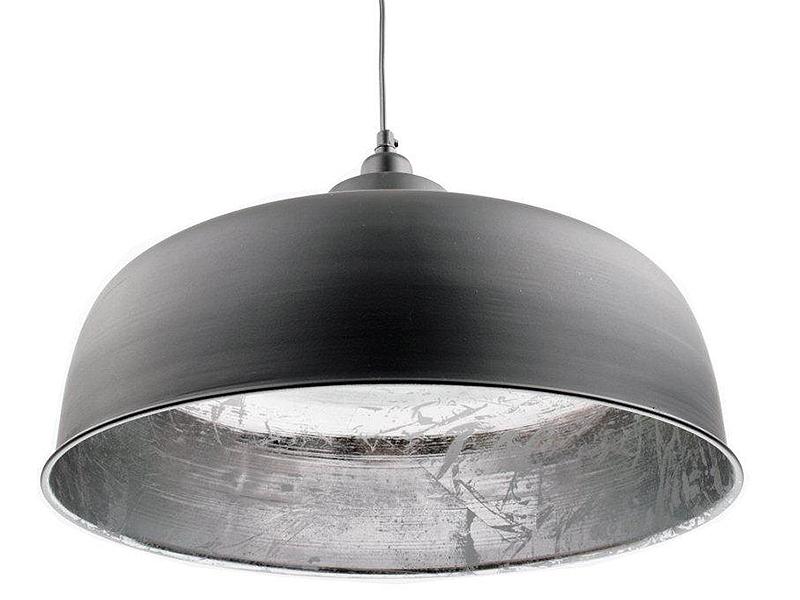 luster kovov cover 44 cm ierna design outlet. Black Bedroom Furniture Sets. Home Design Ideas