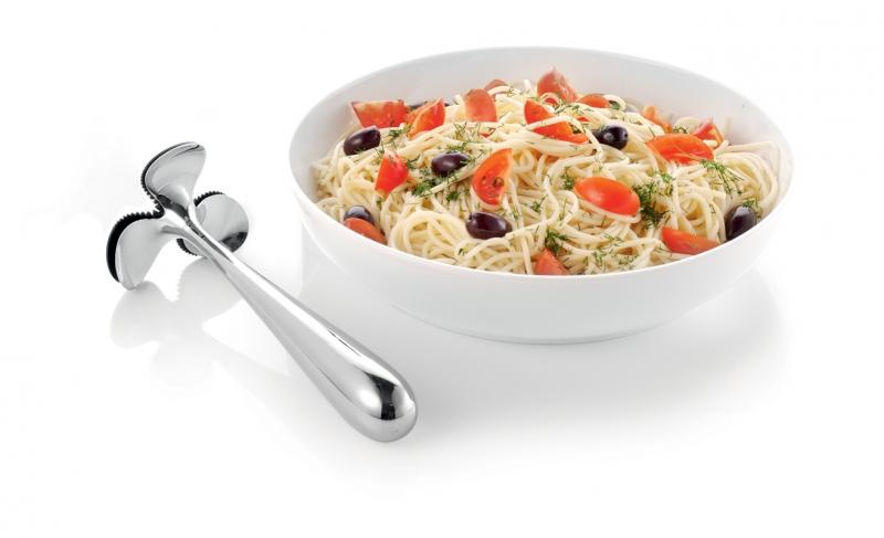 Lžíce na těstoviny / špagety