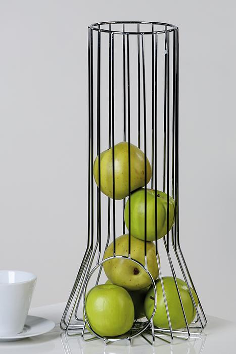 Mísa na ovoce Tower, 46 cm