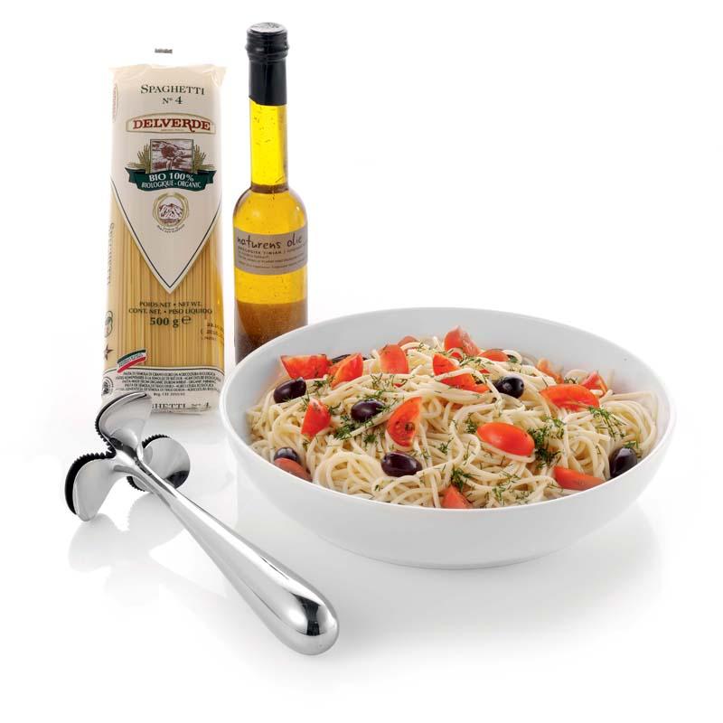 Mísa na těstoviny / špagety