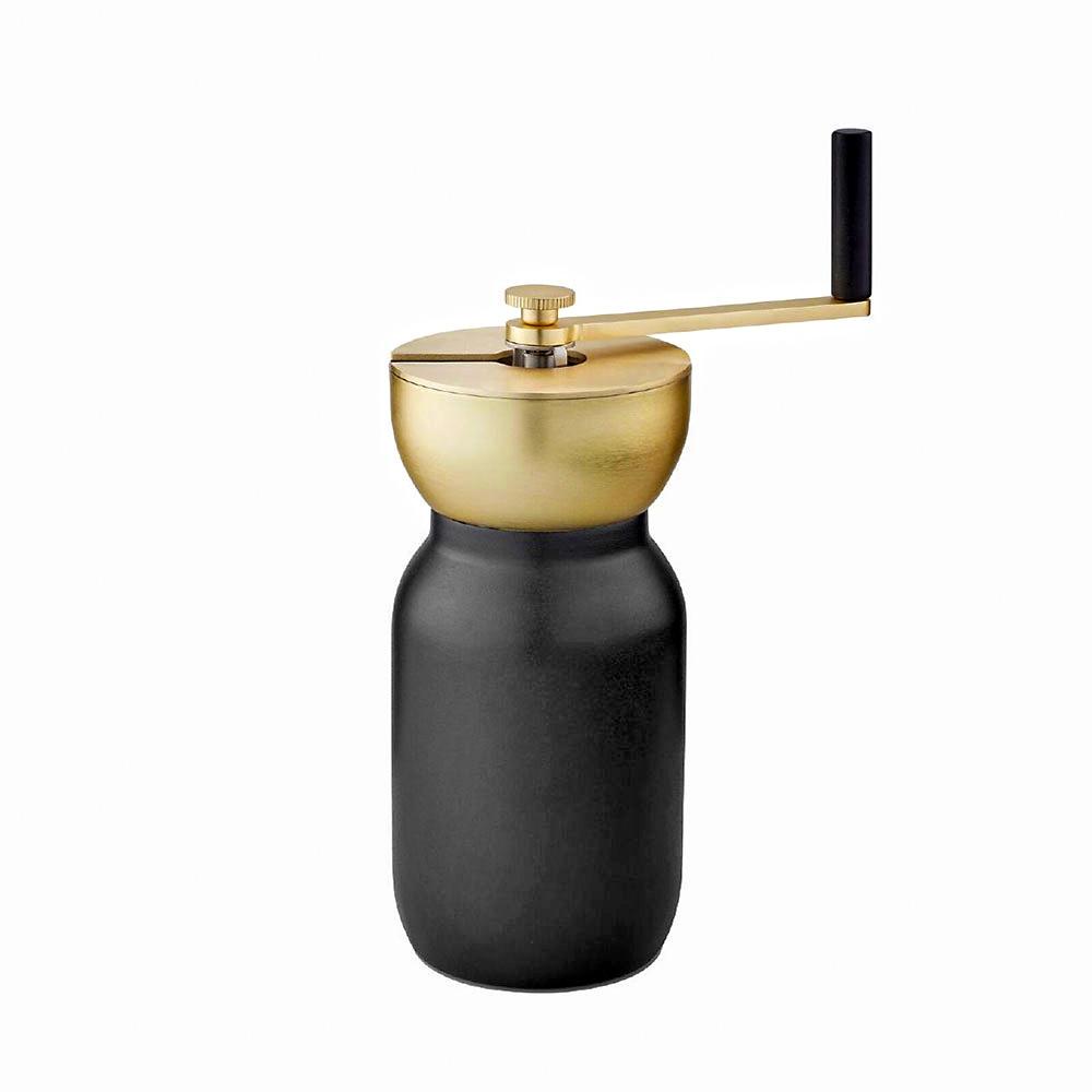 Mlýnek na kávu Collar, 0,5 l