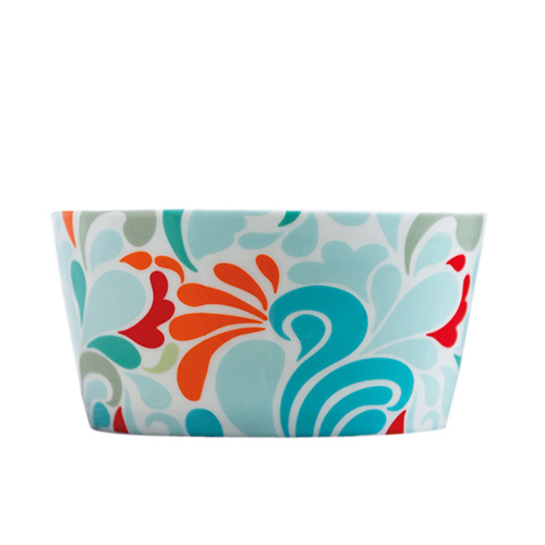 Müsli miska porcelánová Florina, 0,45 l