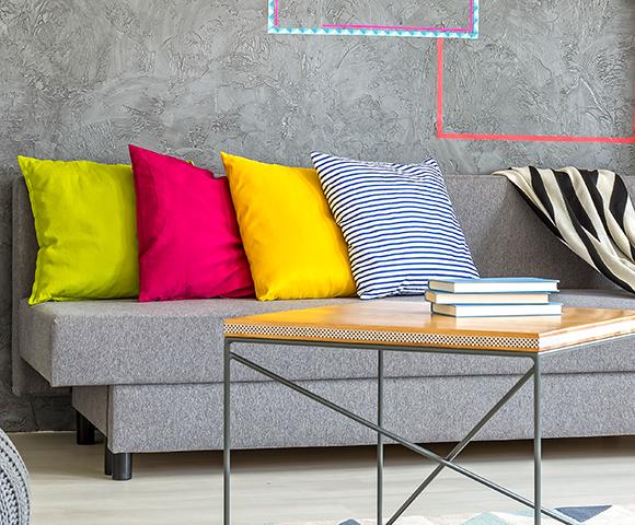 48525ba525cd Nový dizajn pre váš interiér! Moderný štýl