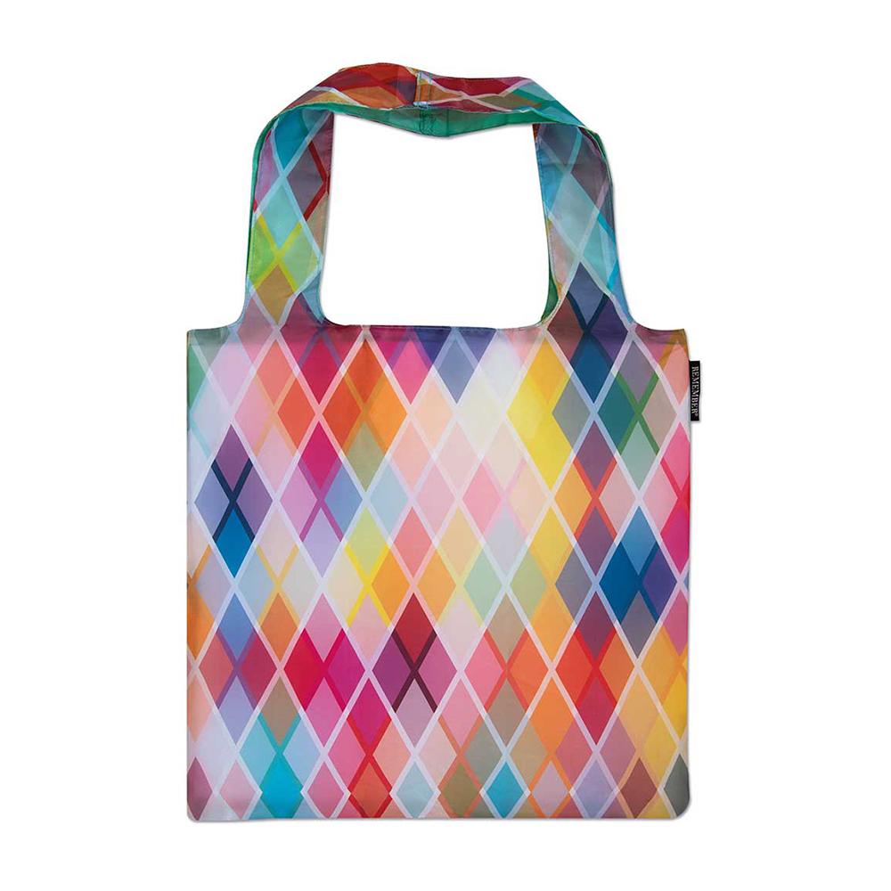 Nákupní taška skládací Etienne