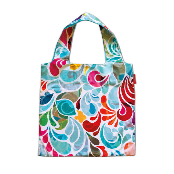Nákupní taška skládací Florina