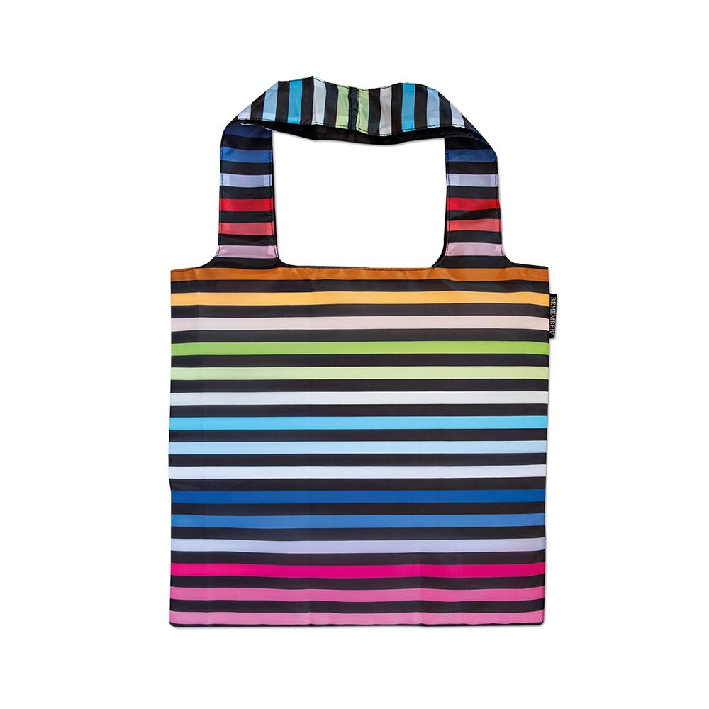 Nákupní taška skládací William