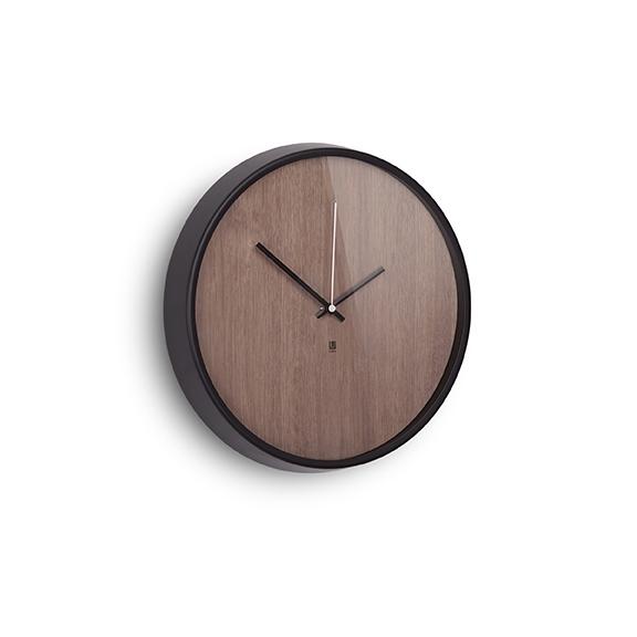 Nástěnné hodiny Martha, 32 cm