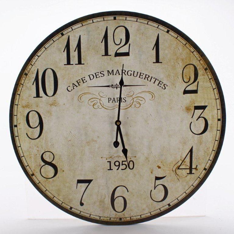 N 225 stenn 233 hodiny provence 60 cm n 225 stenn 233 hodiny designoutlet