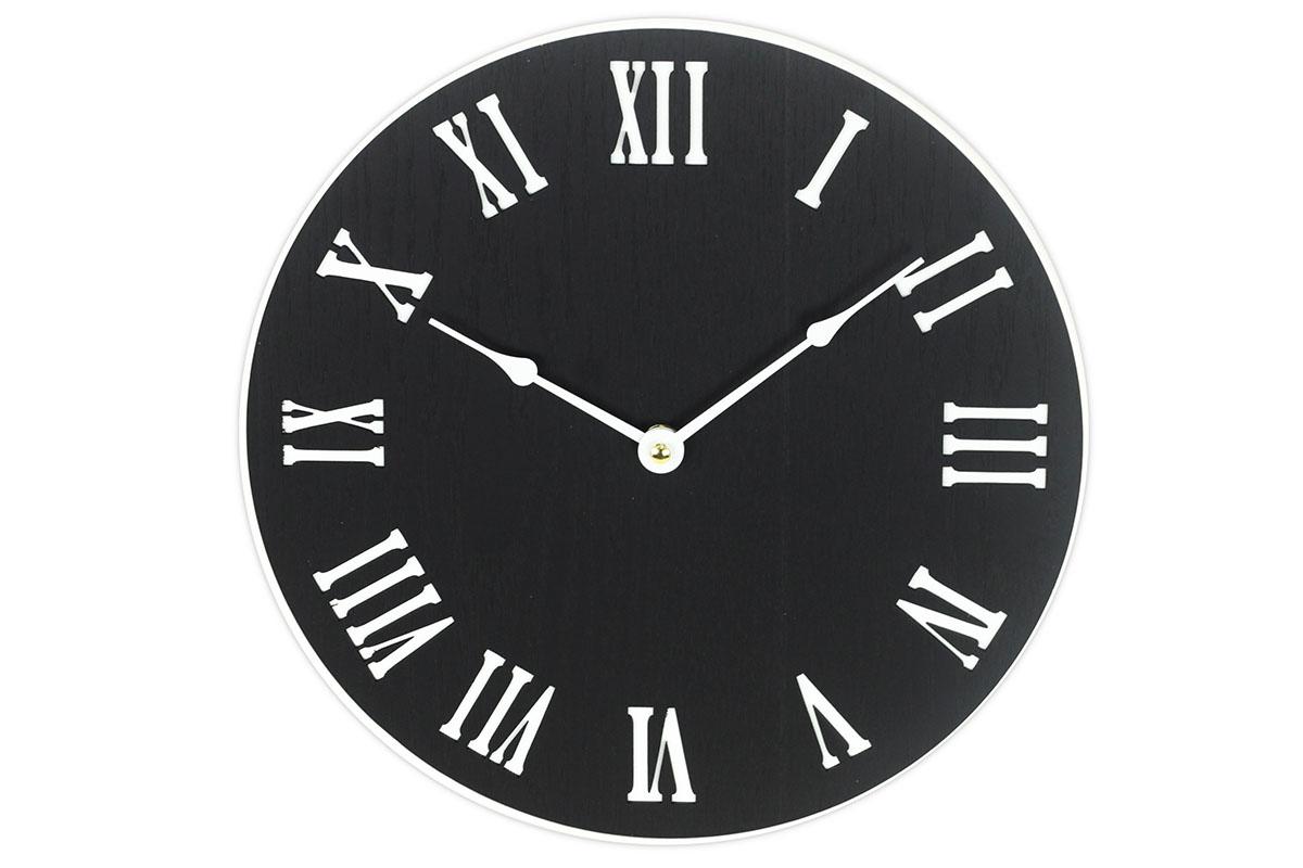 Nástěnné hodiny Sofia, 30 cm