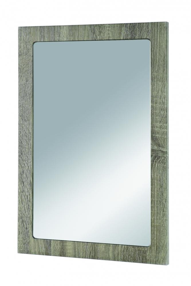 Nástěnné zrcadlo Dema, 60 cm