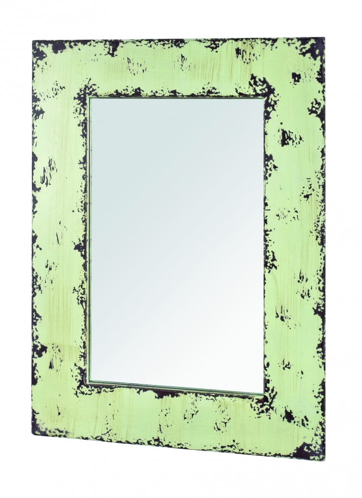 Nástěnné zrcadlo Galileo, 70 cm