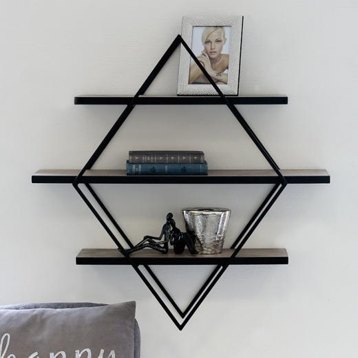 n st nn reg l fusion 70 cm reg ly do ob v ku. Black Bedroom Furniture Sets. Home Design Ideas