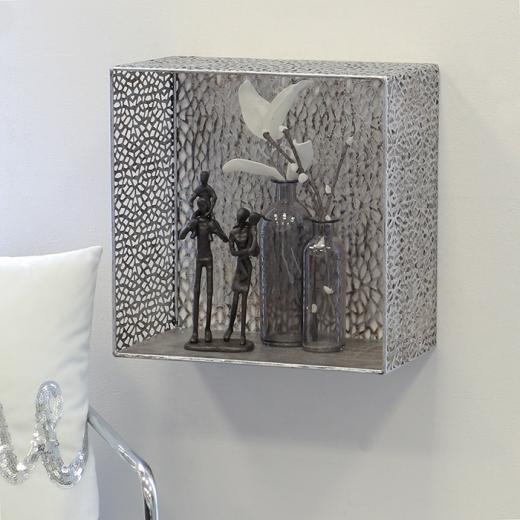 n stenn reg l kovov purley 35 cm design outlet. Black Bedroom Furniture Sets. Home Design Ideas