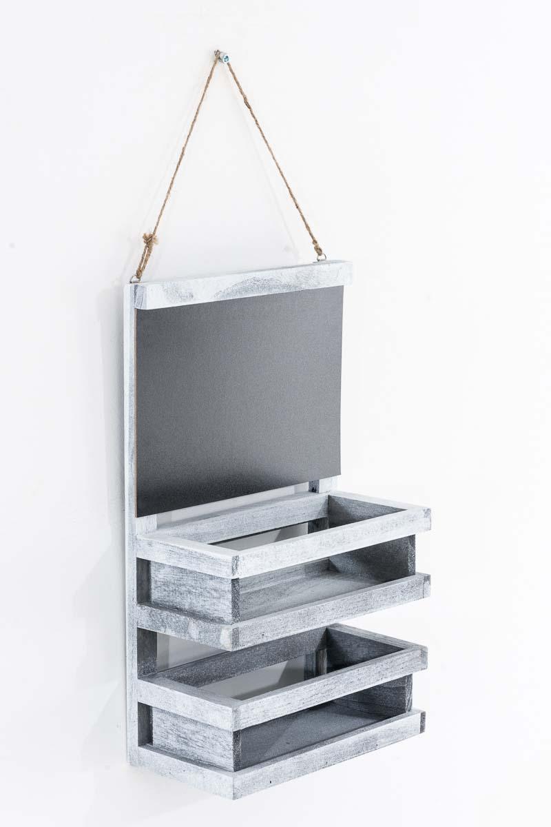 n st nn reg l s tabul simona 50 cm antik ed n st nn police. Black Bedroom Furniture Sets. Home Design Ideas