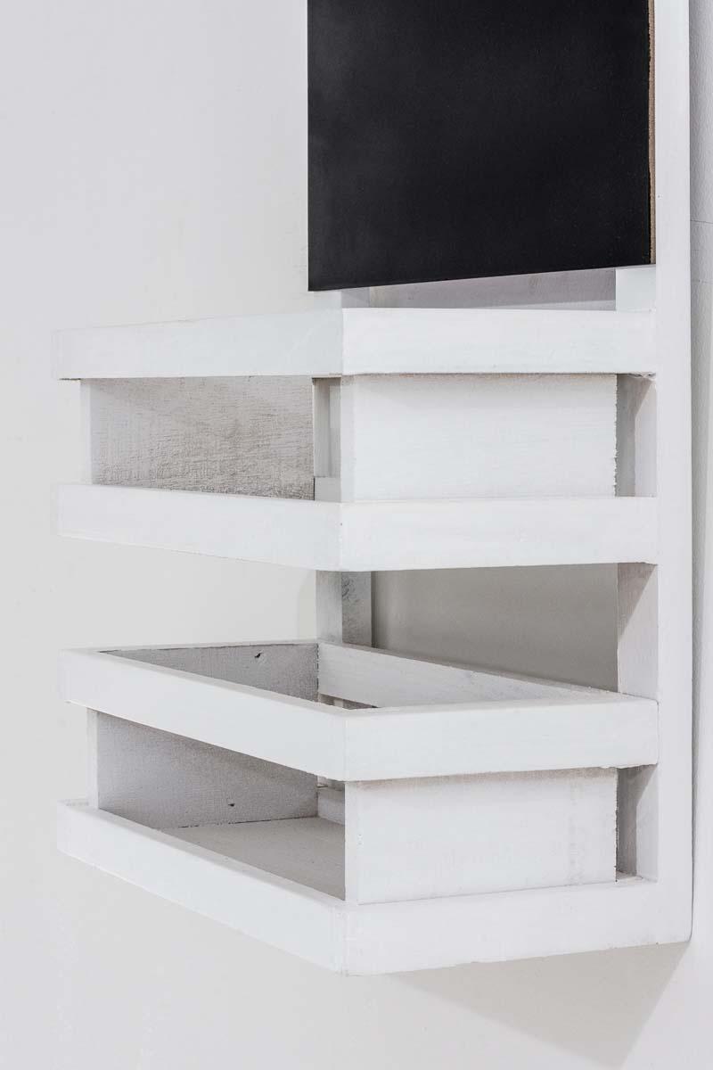 n st nn reg l s tabul simona 50 cm b l design discount. Black Bedroom Furniture Sets. Home Design Ideas