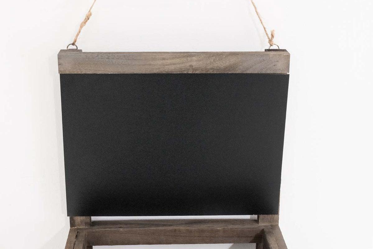 n st nn reg l s tabul simona 50 cm hn d n st nn. Black Bedroom Furniture Sets. Home Design Ideas