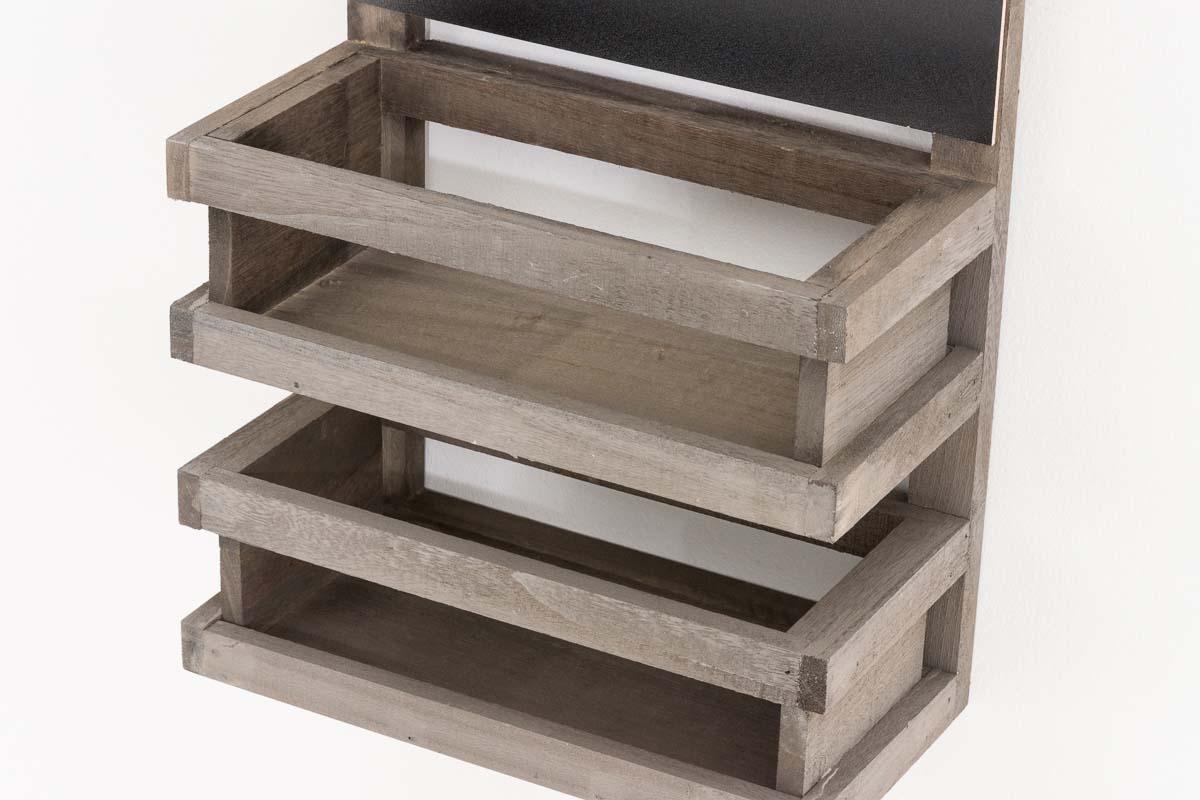 n st nn reg l s tabul simona 50 cm hn d design outlet. Black Bedroom Furniture Sets. Home Design Ideas