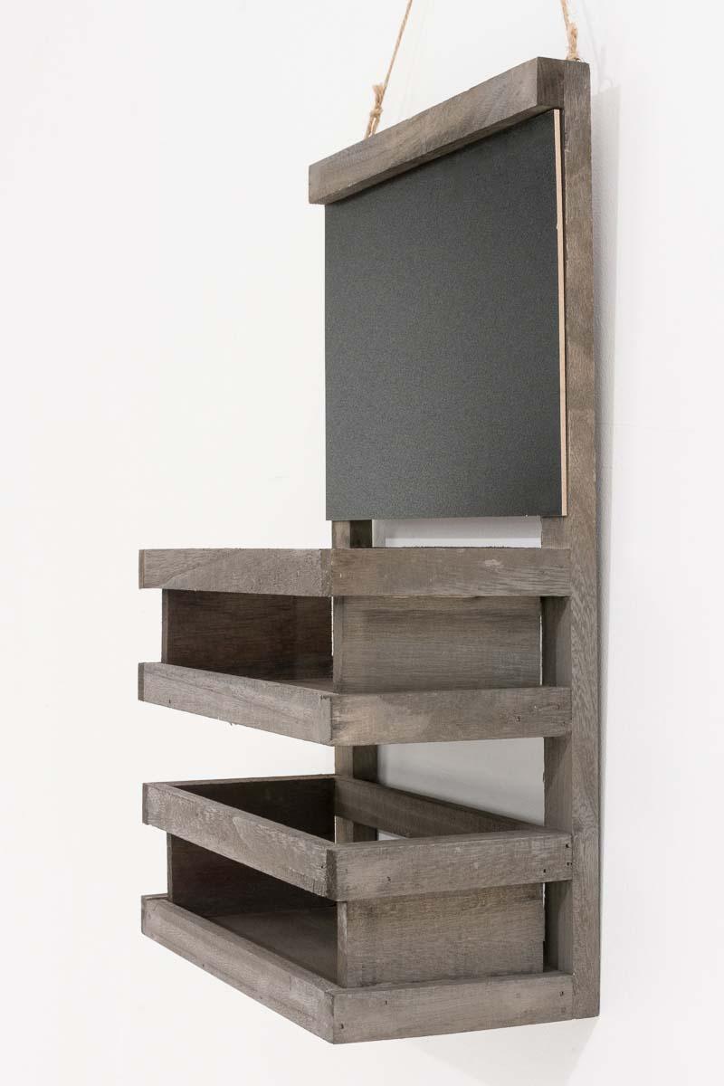 n stenn reg l s tabu ou simona 50 cm hned design outlet. Black Bedroom Furniture Sets. Home Design Ideas