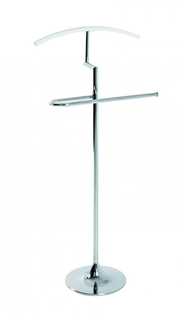 Němý sluha Gutag, 109 cm, nerez