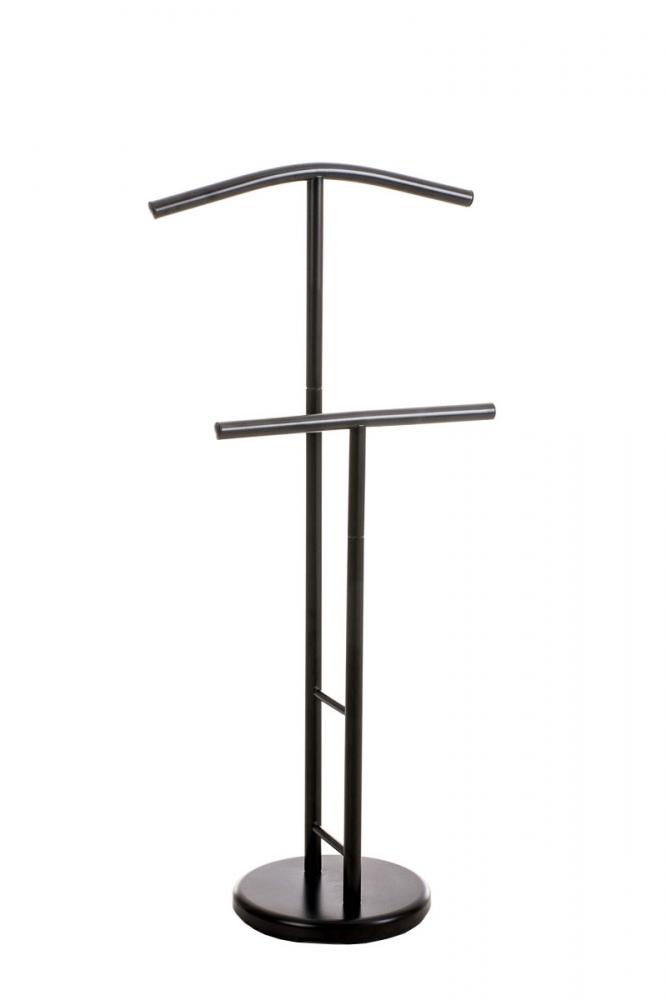 Němý sluha Raymon, 107 cm, černá