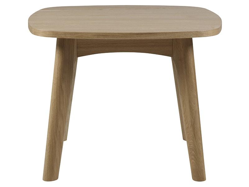 Noční / konferenční stolek Maryt, 58 cm
