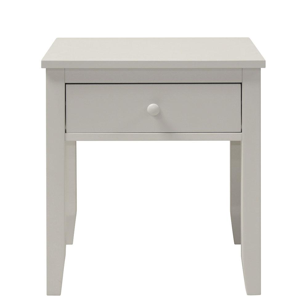 no n stolek se z suvkou valja 48 cm ed design discount. Black Bedroom Furniture Sets. Home Design Ideas