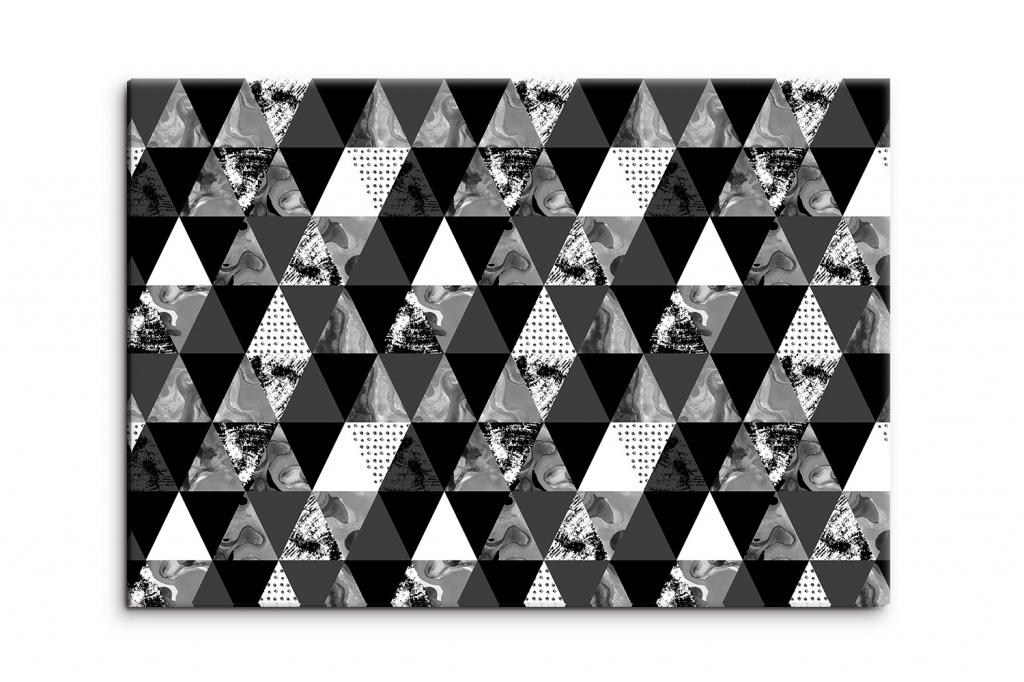Obraz Abstraktní malba, 60x40 cm