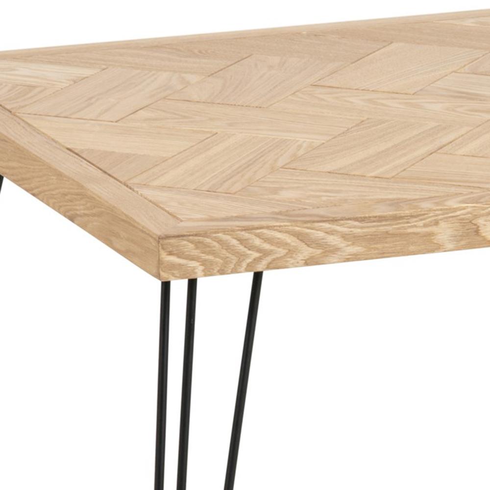 Odkládací / noční stolek Dame, 60 cm