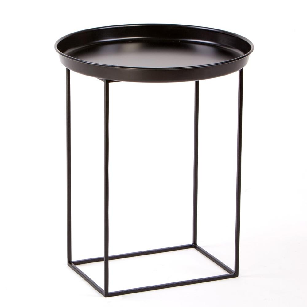 Odkládací / servírovací stolek Rymden, 43 cm