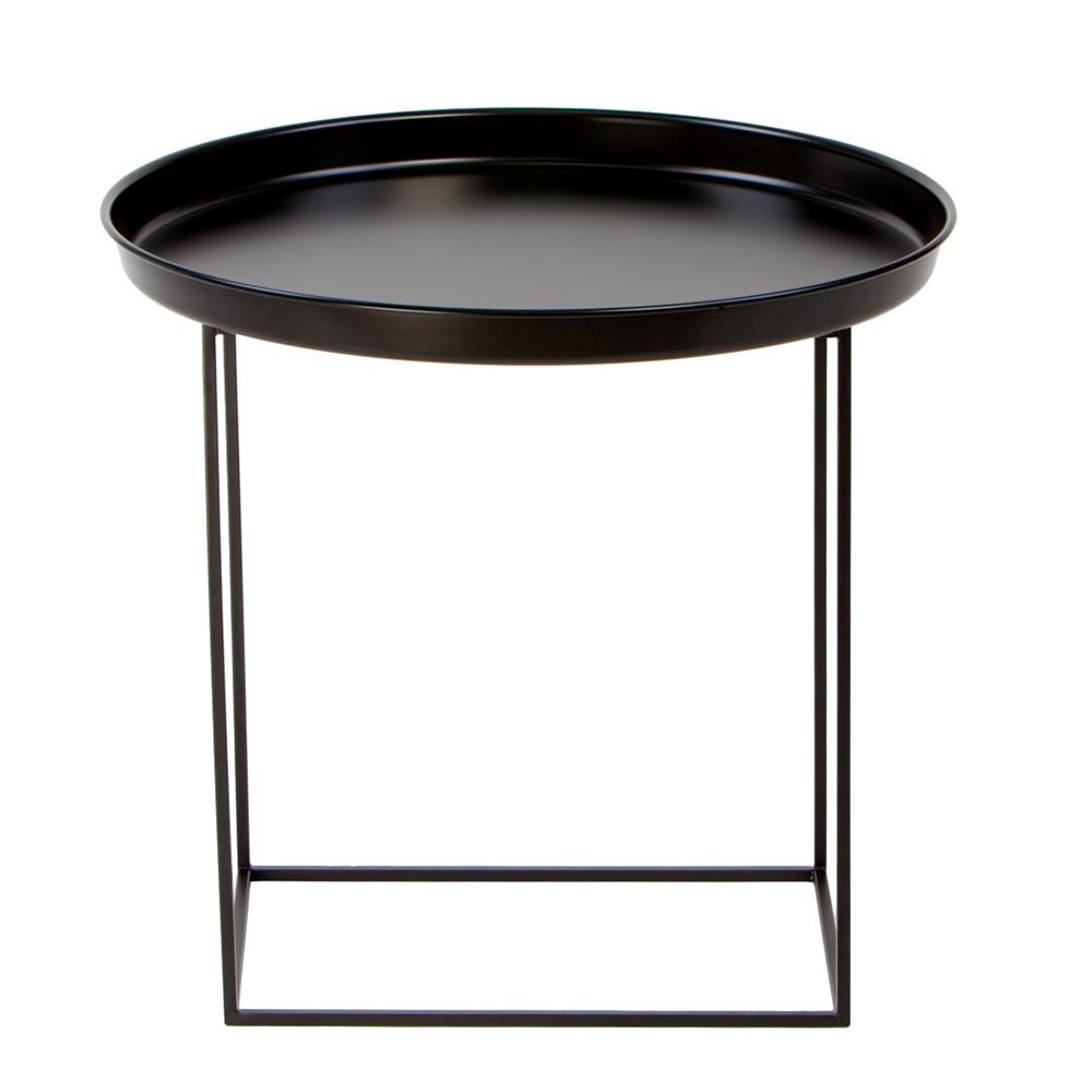 Odkládací / servírovací stolek Rymden, 50 cm