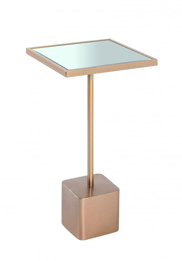 Odkládací stolek Anton, 61 cm