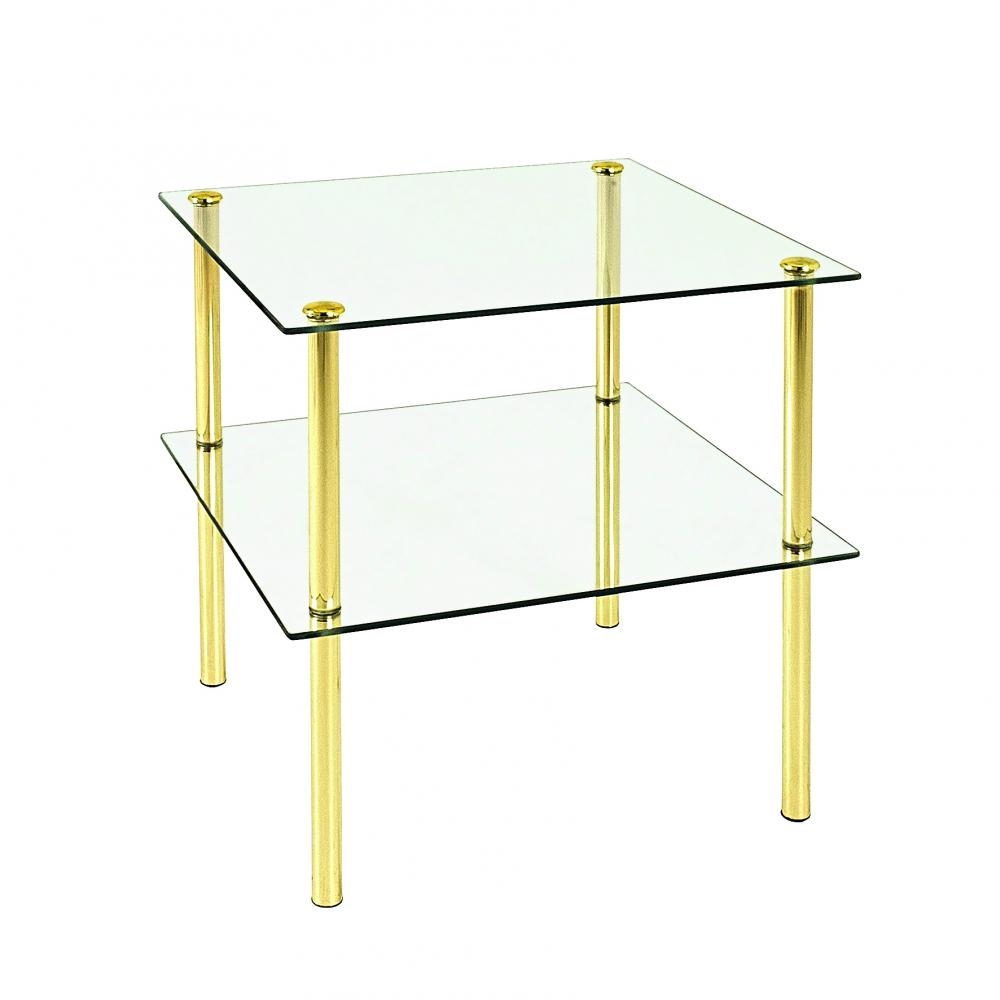 Odkládací stolek Arno, 38 cm