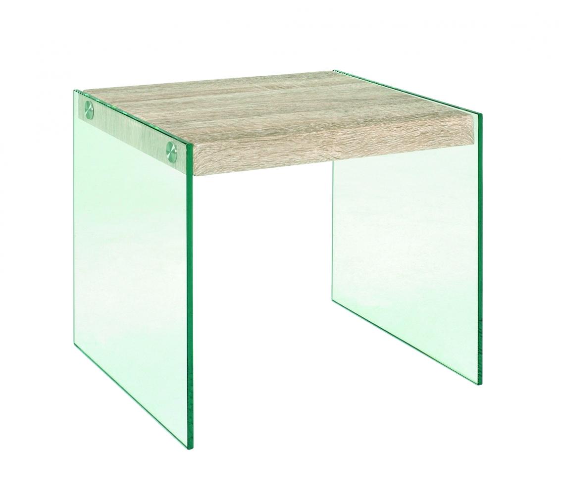 Odkládací stolek Banny, 35 cm