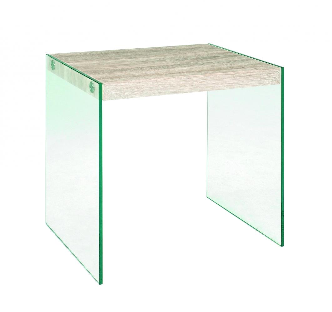 Odkládací stolek Banny, 43 cm