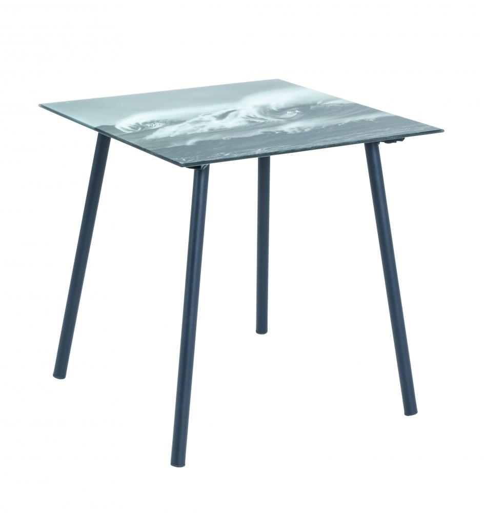Odkládací stolek Bouts, 41 cm