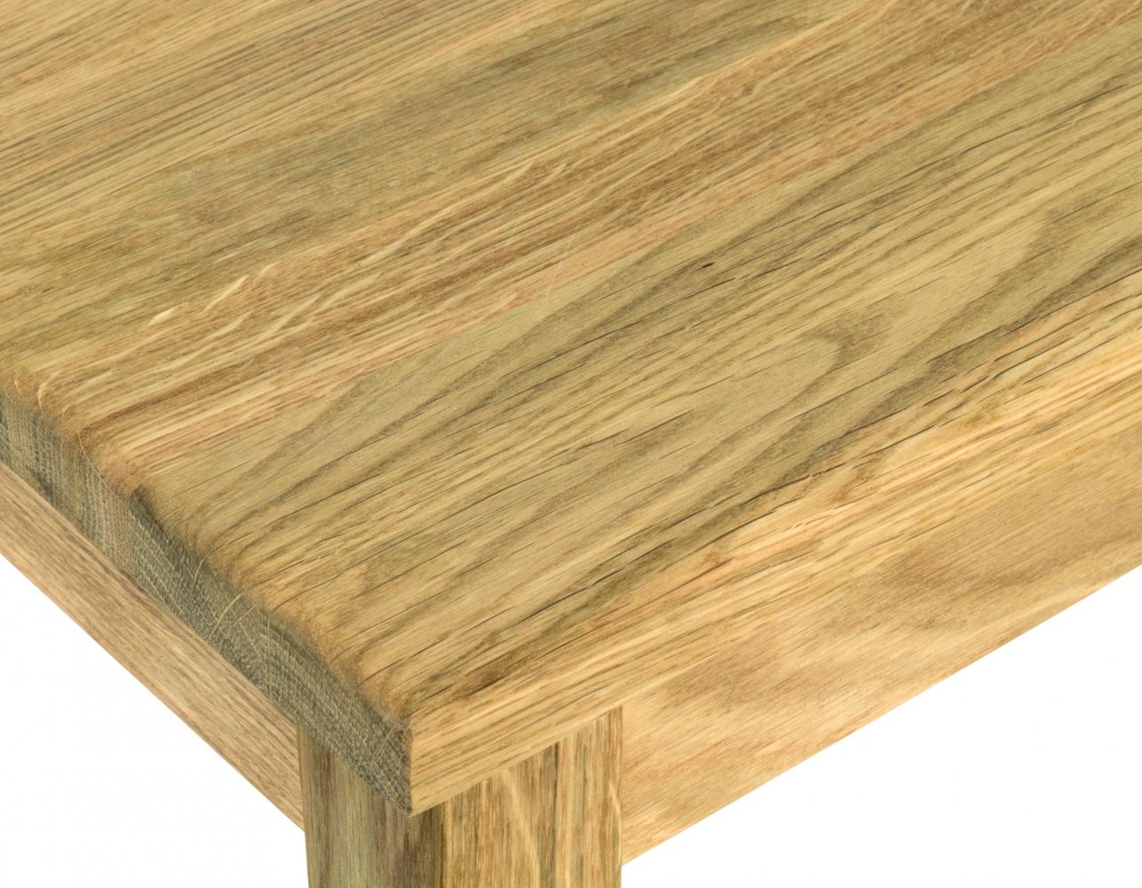 Odkládací stolek Efler, 43 cm