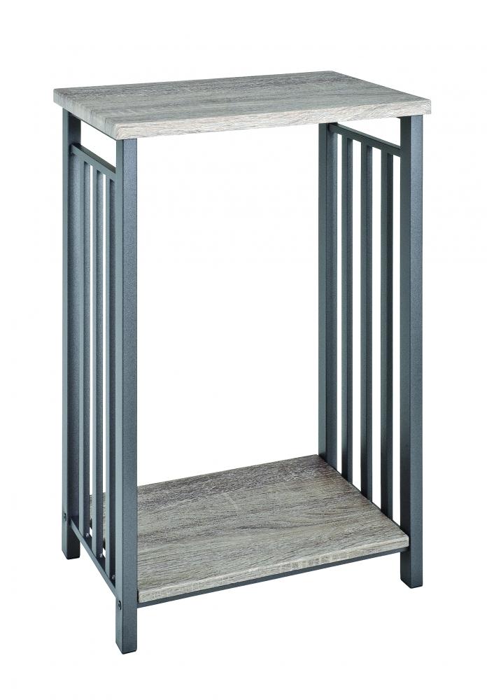 Odkládací stolek Josh, 74 cm