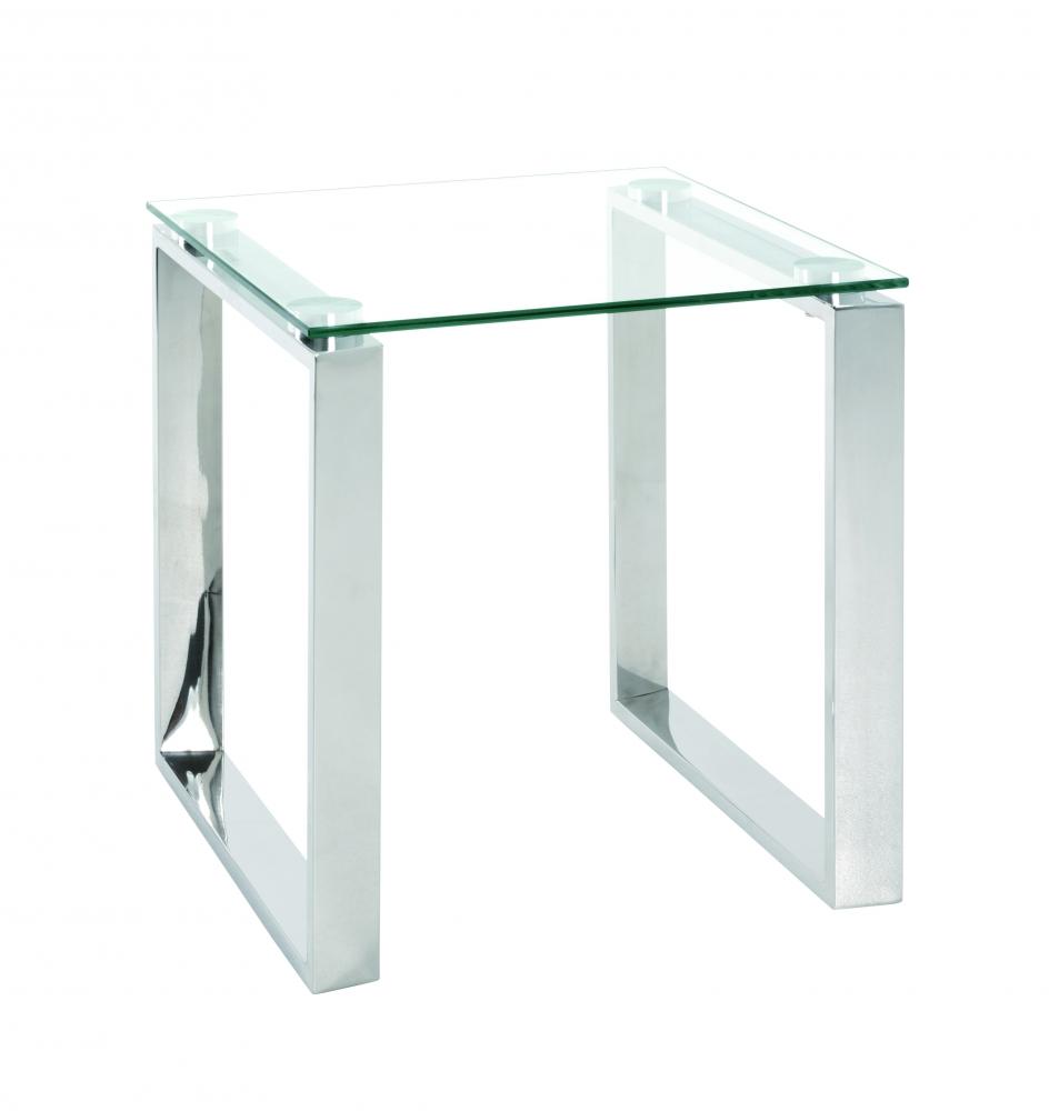 Odkládací stolek Kaja, 42 cm