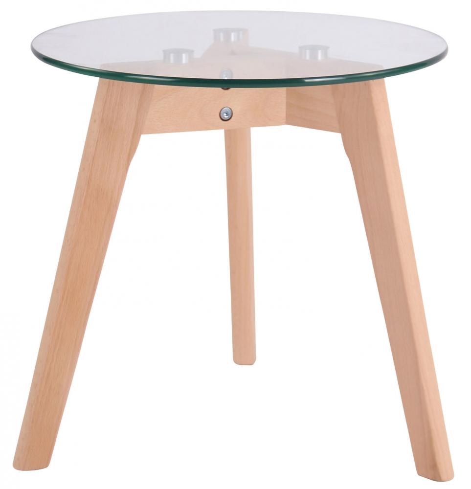Odkládací stolek Motala, 40 cm