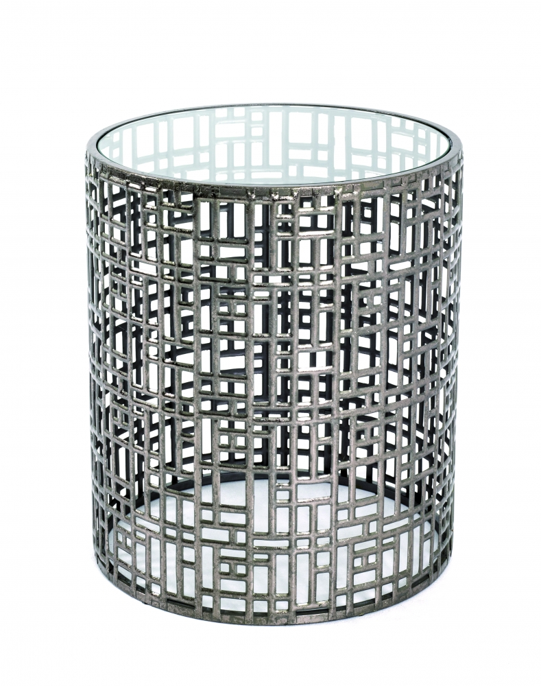Odkládací stolek Nora II, 45 cm