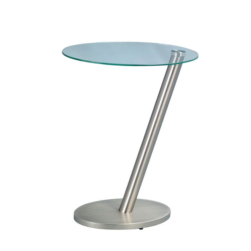 Odkládací stolek Onda, 40 cm