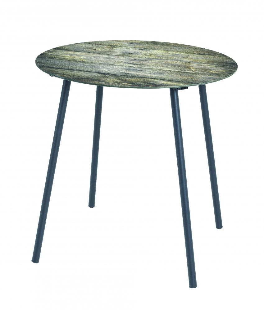Odkládací stolek Quete, 41 cm