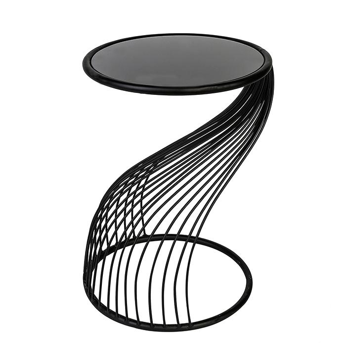 Odkládací stolek Ray, 38 cm